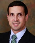Dr. Omar O Torres, MD