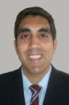 Dr. Omid O Jazaeri, MD