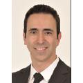 O. Lesani, MD Urology