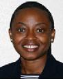 Dr. Omosalewa O. Lalude, MD