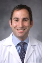 Dr. Oren O Becher, MD