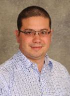Dr. Oren Kupfer, MD