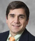 Dr. Orlan Kenneth Macdonald, MD