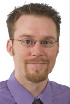 Dr. Orson Daniel Bangert, DO