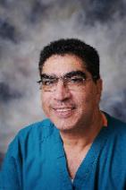 Dr. Osama O Aboul-Fettouh, MD