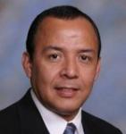 Dr. Oscar Javier Lindo, MD