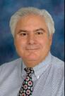 Dr. Oscar A Morffi, MD