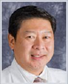 Dr. Oscar Tanyag Ortiz, MD