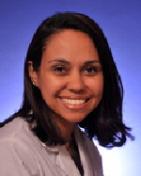 Dr. Otilia Capellan, MD