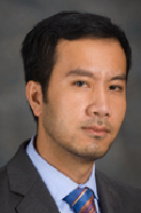 Dr. Ott O Le, MD
