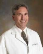 Dr. Otto Scott Lauter, MD
