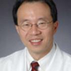 Dr. Otto S Lin, MD