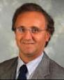 Dr. Mubadda A Salim, MD