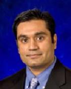 Dr. Mudassar M Malik, MD