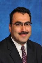 Dr. Muhammad Nabil Abou-Samra, MD