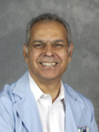 Dr. Muhammad M. Sharif, MD