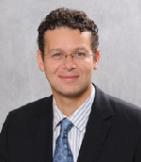 Dr. Muhammad S Feteiha, MD