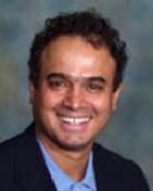 Dr. Muhammad Naeem, MD