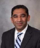 Dr. Muhammad M Sohail, MD