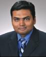 Dr. Muhammad M Talha, MD