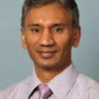 Dr. Muhammad S Yaqub, MD