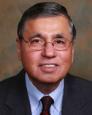Dr. Muhammad Yusuf, MD