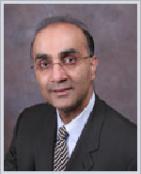 Dr. Muhammed Gauhar Ayub, MD