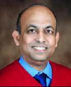 Dr. Muhammed A Khasru, MD