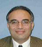 Dr. Muhammed A Muhammedi, MD