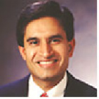Dr. Mujtaba A. Khan, MD
