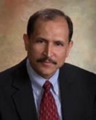 Dr. Mujtaba M Sarwar, MD