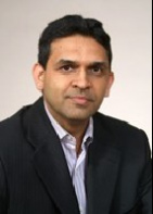 Dr. Mukesh M Solanky, MD