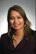 Dr. Mukta Sharma, MD, MPH
