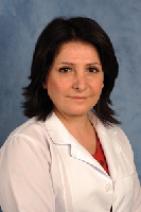 Dr. Muna Azzo, MD