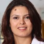 Dr. Muna M Aldiab, MD