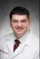 Dr. Munir-Zakary Raja Tanas, MD