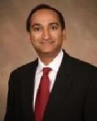Dr. Murali K Kolli, MD