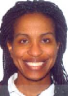 Dr. Murcy M Moise, MD