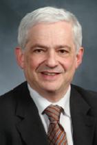 Dr. Murray Engel, MD