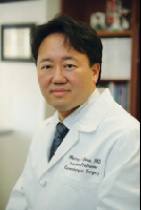Dr. Murray H. Kwon, MD