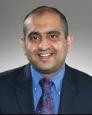 Dr. Muslim M Atiq, MD