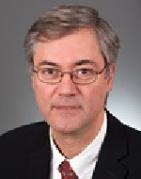 Dr. Mustafa Sahin, MD