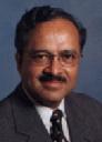 Dr. Muzibul Chowdhury, MD