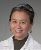 Dr. My-Lan M Le-Nguyen, MD