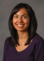 Dr. Myda M Khalid, MD