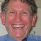 Dr. Myles B. Abbott, MD