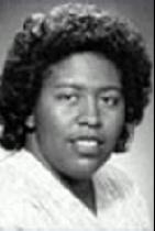 Dr. Myra M Kleinpeter, MD
