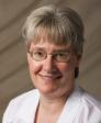 Dr. Myra J Quanrud, MD
