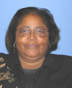 Dr. Myra E Rose, MD