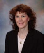 Myra Jean Wick, MD
